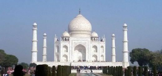 tazmahal-india-tour