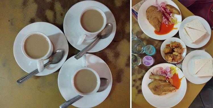 coffee-house-food